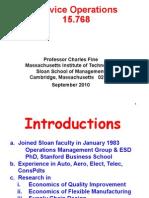 MIT_SM_lec01.pdf