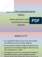 newsevenmanagementtools-100227095117-phpapp02