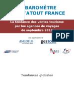 Activité de distribution de voyages_sept2013_2