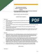 Risk Management Implementation for Commercial Banks (Amendment).pdf