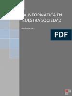 Informática Javier Alvarez