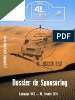 dossier de sponsoring2