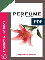 646517 Perfumescience Manual Sample