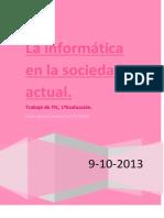 INFORMÁTICA_PAOLA