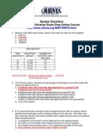 mockwebanswers.pdf