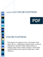 Colour Fastness.ppt1