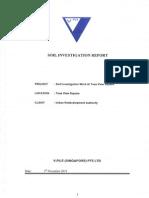 SoilTestRpt.pdf