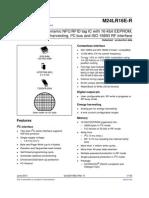 cypress usb serial configuration utility user guide. Black Bedroom Furniture Sets. Home Design Ideas