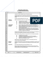 PIPE INSULATION AND CLADDING.pdf