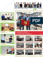 #35-Gepra Newsletter June-August 2013