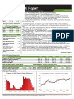 EuropeLPGReport-sample02082013