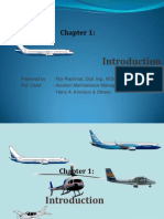 AMM_Chapter 1 (Introduction-2013)