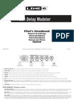 DL4 Quick Start Pilot's Handbook (Rev A) - English.pdf
