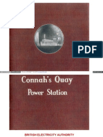 ConnahsA Station Handbook