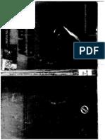 Adrian Nuta - Abilitati de comunicare.pdf