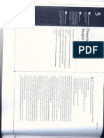 Finanacial Statement Analysis