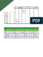Orar facultate Gabi v5.pdf
