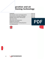 Refrigeration and Air Conditioning Technology.pdf