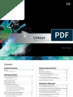 Ea6700 Combo PDF en-frca