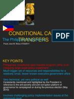 Paulo Philippines