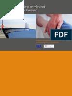 Prohip – förbättrad omvårdnadpå båda sidor av Öresund