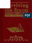 Dashew.surviving.the.Storm