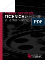 TechnicalResumeGuide10-11