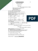 Teste Clasa 5-12