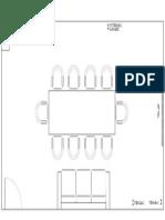 Desenho Sala Reuniao 2