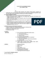 Modul 9 onko-flap sederhana(rev).doc