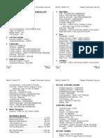 C152 Checklist.2
