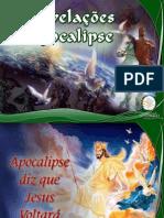 Estudo6 Jesus Voltara