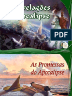 Estudo8-As Promessas Do Apocalipse