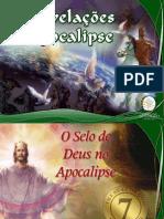 Estudo10-Selo de Deus