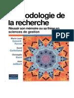 manual_metodologia cercetarii.pdf
