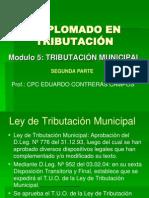 municipalidades.2