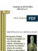 Aristo Tele s