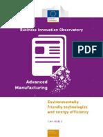 01 Amt Environmentally Friendly Technologies and Energy Efficiency En