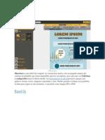 10 Herramientas gratuitas para infografías y gráficas