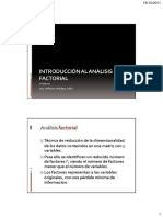 usil-ima-2012.1-análisis factorial
