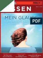 Spiegel Wissen 02-2013