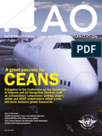 20921347 ICAO Magazine