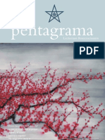 Pentagrama No. 3 Año 2013