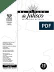 Manual de Organizacion Edu. Primaria o