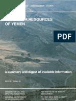 TheWaterResourcesOfYemen_2.pdf