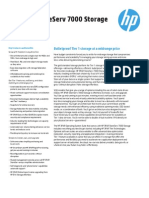 HP 3PAR Storeserv 7000 Storage.pdf
