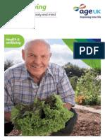 AgeUKIG24_healthy_living_inf.pdf