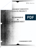 T5 B55 FBI Response 1 of 3 Fdr- Tab 13-7- Entire Contents- Memo 162