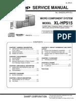 XL-HP515 (sm-S4422XLHP515U)