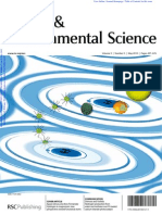 Hydrogen in Magnesium New Perspectives Toward Functional Stores